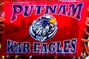 putnam war eagle pic.jpg